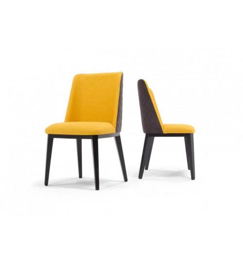 Alphanios DIning Chair