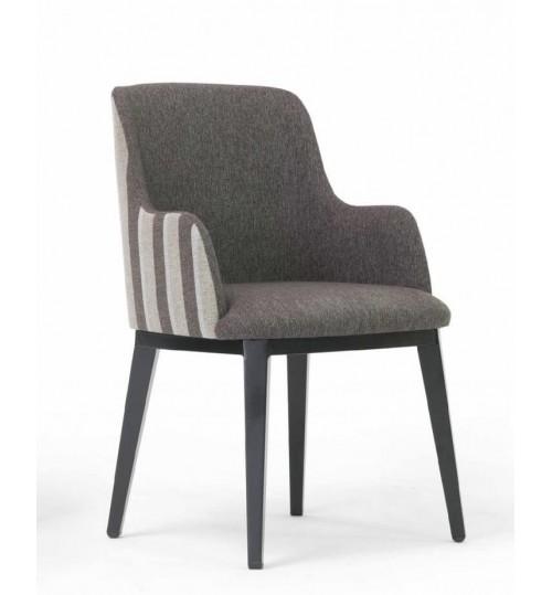 Jordi Arm Chair