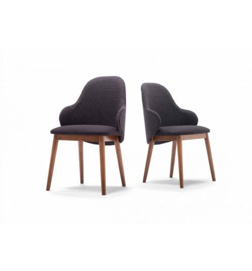 Kluvio Arm Chair