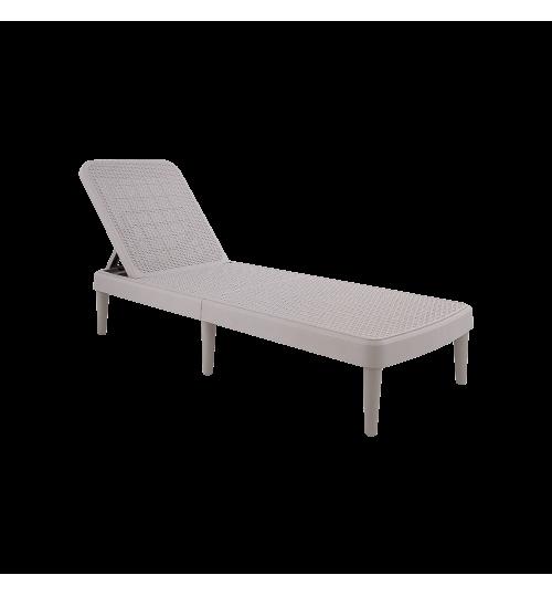 Lagoon Tahiti Lounge Chair 7030
