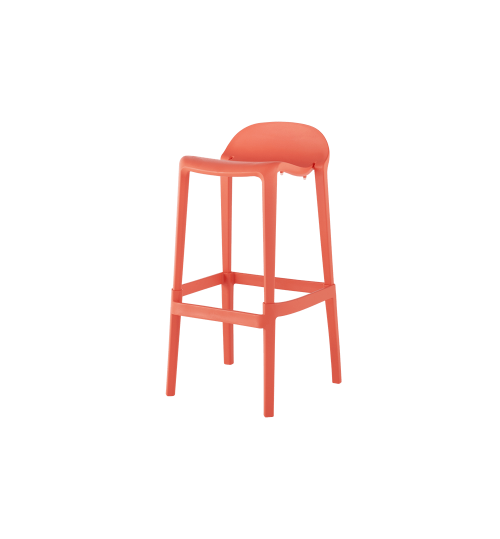Lagoon Joyous Bar Chair 7057B