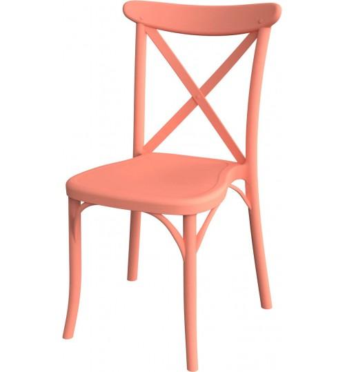Lagoon X Chair 7061