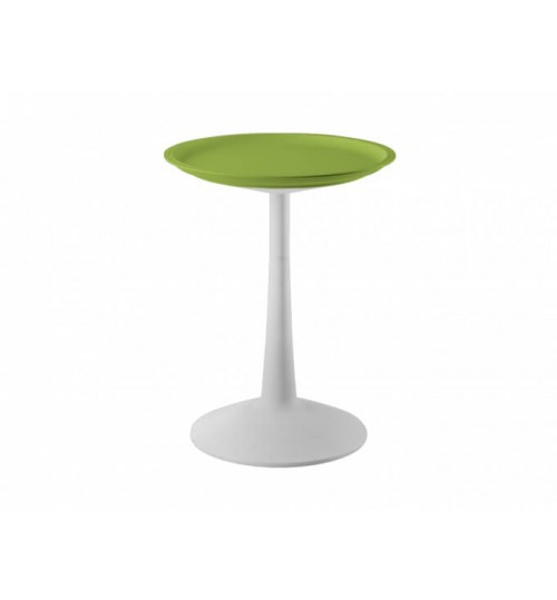 Lagoon Sprout 7090 2 in 1 Table with Adjustable Height