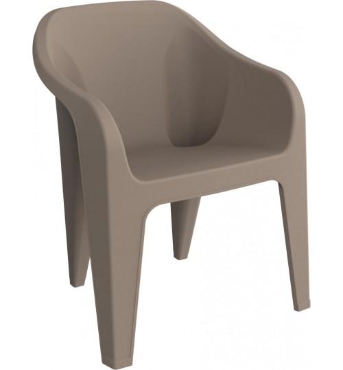 Lagoon Elefante Chair 7257