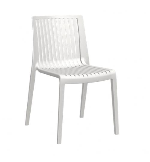 Lagoon Milos 7203B Dining Chair