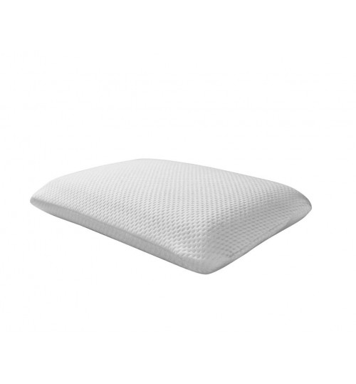 RUBBERRY 100% Natural Latex Pillow (CLASSIC)