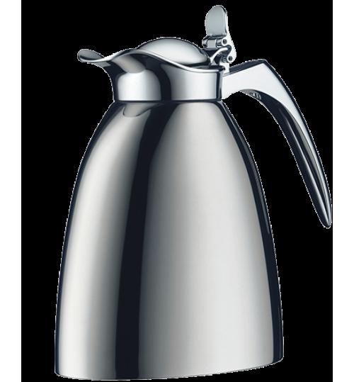 Alfi 0.7L Hotel Design Vacuum Carafes