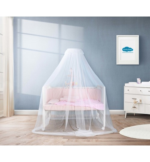 Comfy Baby Living Mosquito Net