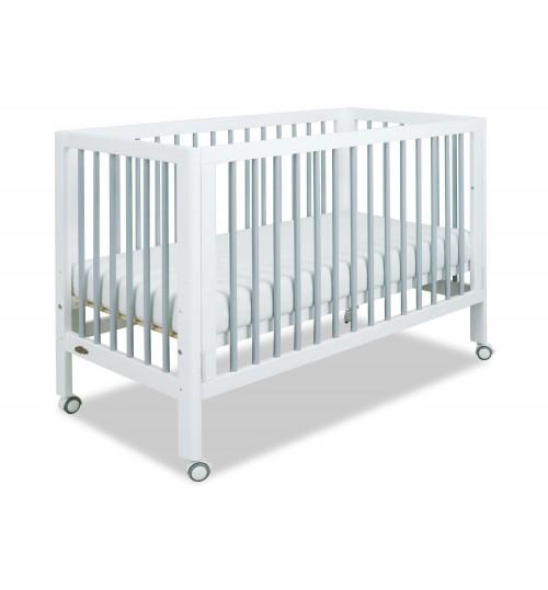 Comfy Baby Ciak Baby Cot