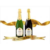 Charles Du Lac Sparkling Party Drink 750ml (2 bottles)