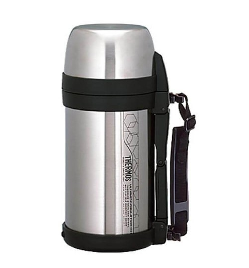 Thermos 1.4L FDH-1405 Series Ultra L&C Wide Mouth Jar
