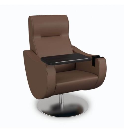 Ferco Home Rex Glide (Leatherette)