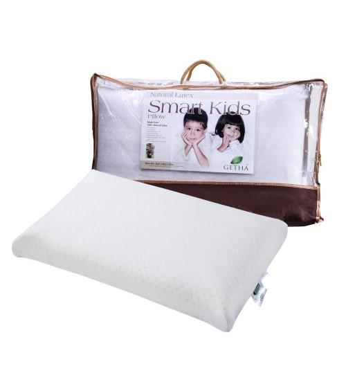 Getha Smart Kid Latex Junior Pillow