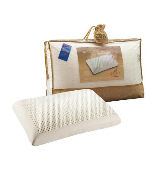 Getha Air Latex Pillow