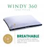 Getha Windy 360 Latex Pillow