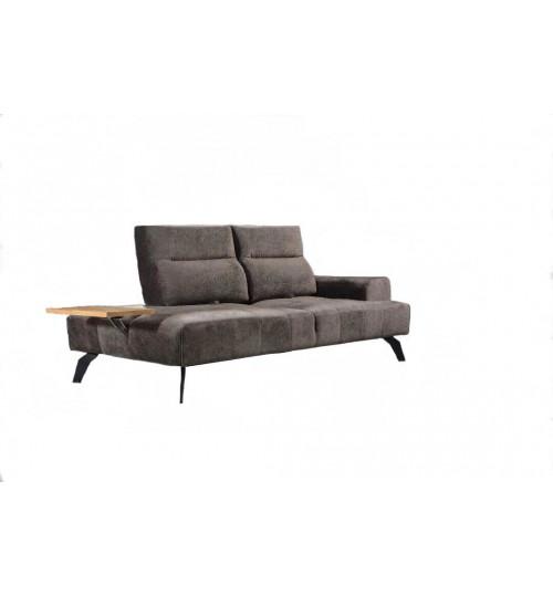 Laveo Luxe Europe Sofa (2 Seater)