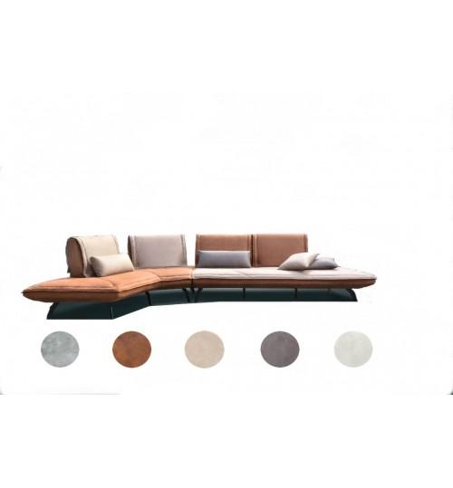 Laveo Kingston Italy Sofa