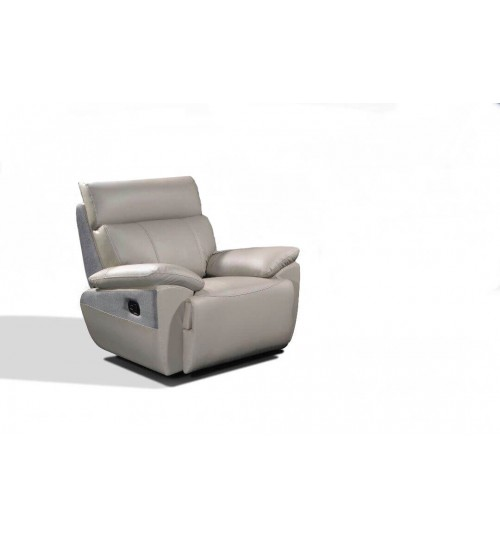 Laveo Recliner (1 Seater)