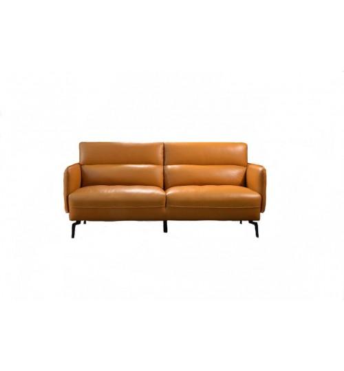 Laveo M7015 Europe Sofa (3 Seaters)
