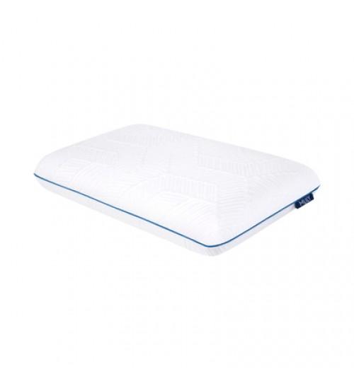MLILY Classic Pillow