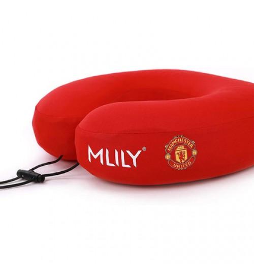 MU MLILY Neck Pillow