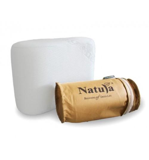Natura Travel Pillow