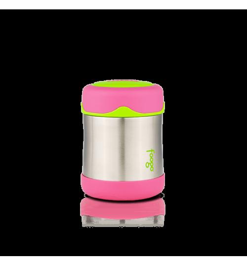 Thermos 0.29L B3004 Foogo Food Jar