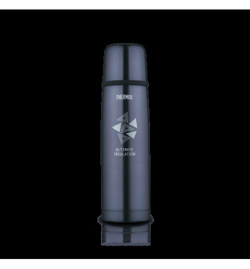 Thermos 0.47L FDX Flip Top Flask
