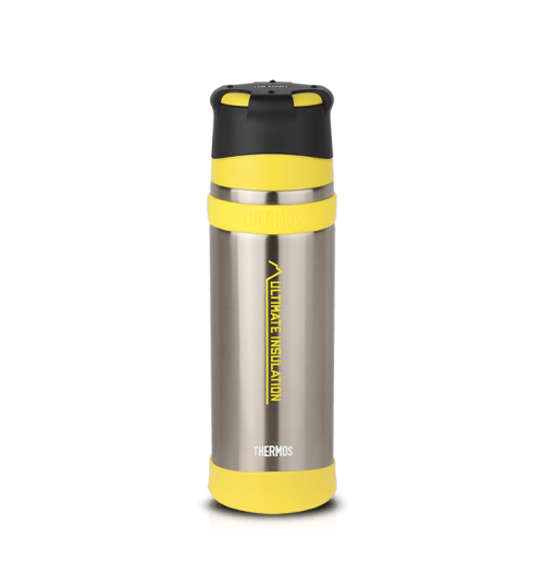 Thermos 0.75L FFX-751 Mountaineer Flask