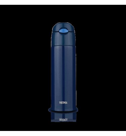 Thermos 0.55L FHL-551 Ultra Light Straw Bottle