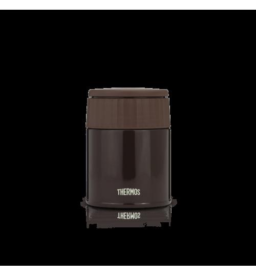 Thermos 0.4L JBQ-400 Trendy Food Jar