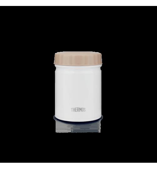 Thermos 0.5L JBT-500 Easy Open Food Jar