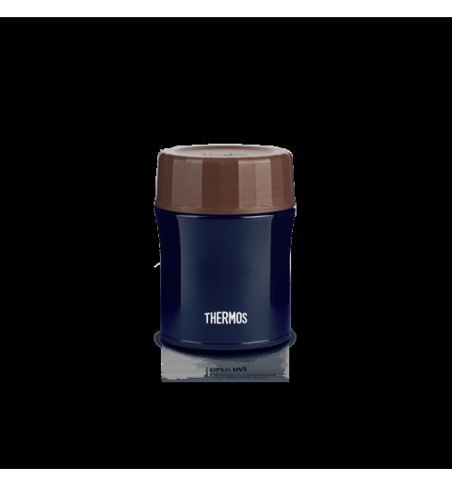 Thermos 0.5L JBX-500 Stylish Food Jar