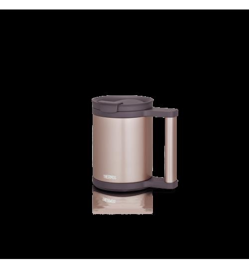 Thermos 0.28L JCP-280 Executive Mug