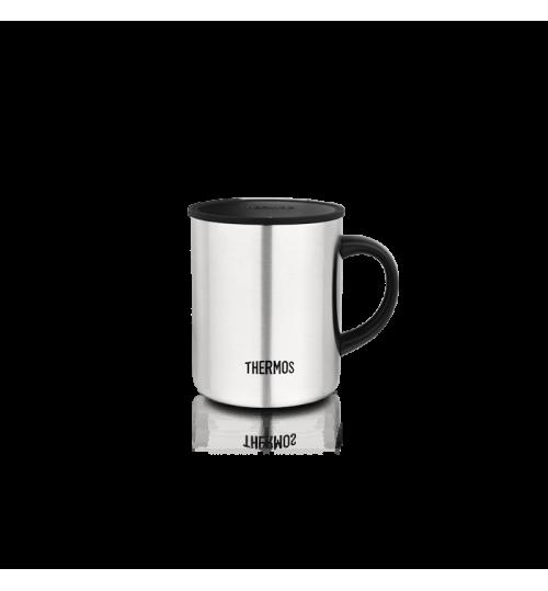 Thermos 0.35L JDG-350 Stylish Mug