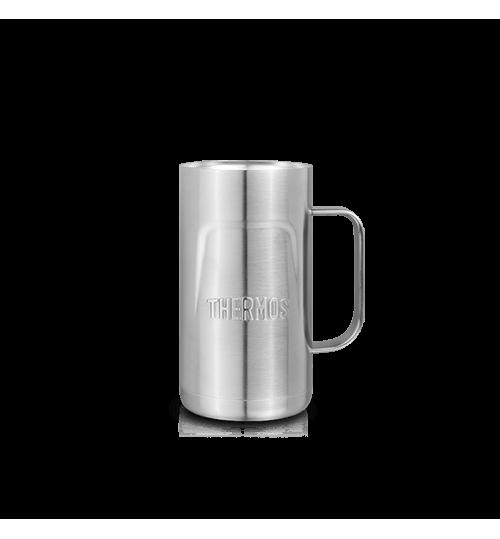 Thermos 0.72L JDK-720 Vacuum Insulated Mug