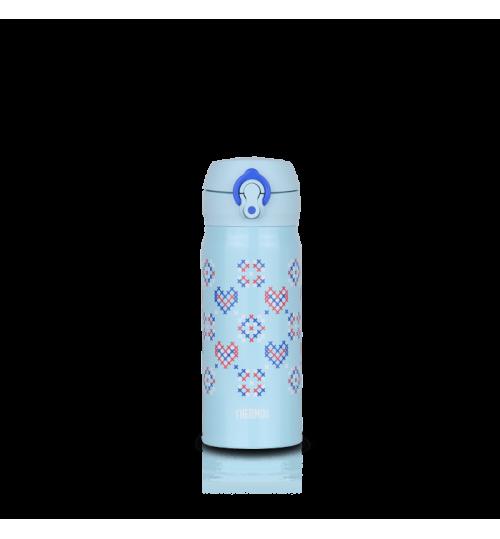 Thermos 0.4L JNL-403 Ultra Light Flask