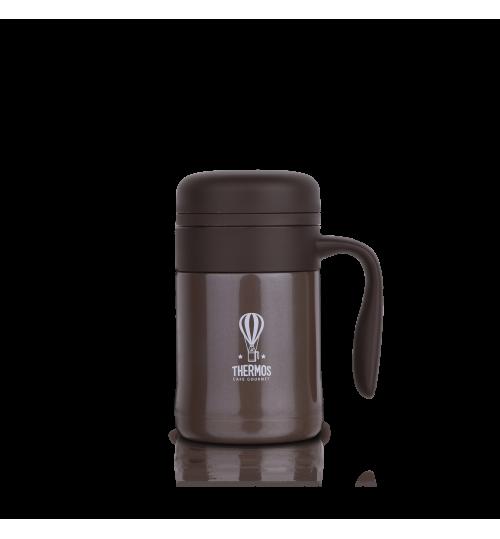 Thermos 0.37L TCMG-370 Lifestyle Mug