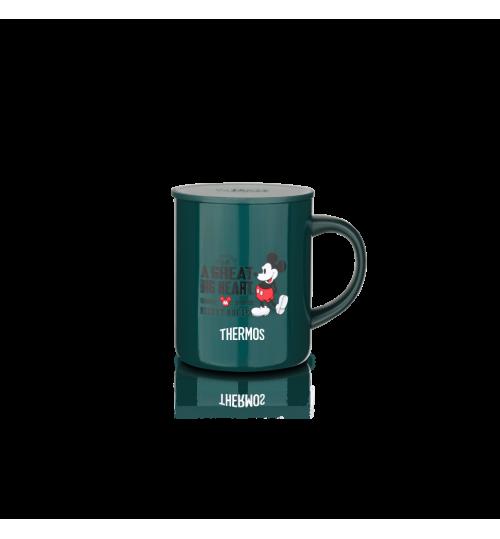 Thermos 0.35L JDG-350 Disney Vacuum Insulated Mug