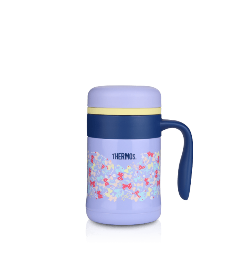 Thermos 0.37L TCMG-371KT Hello Kitty Lifestyle Mug