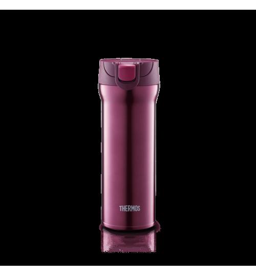 Thermos 0.48L JNM Series Ultra Light Stylish Tumbler