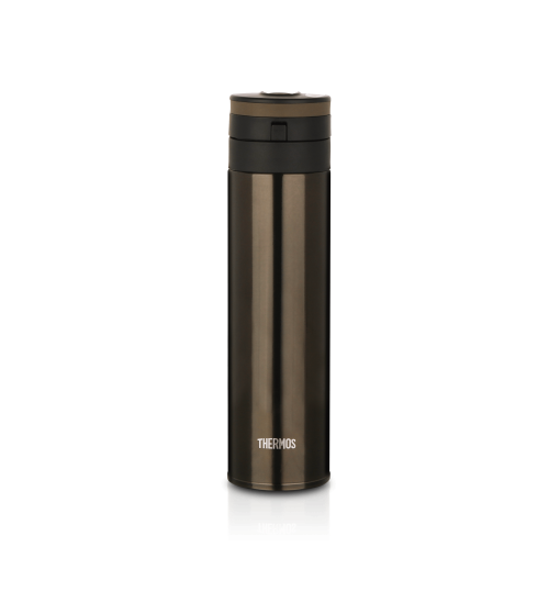 Thermos 0.45L JNS Series Auto Locking Ultra Light Flask