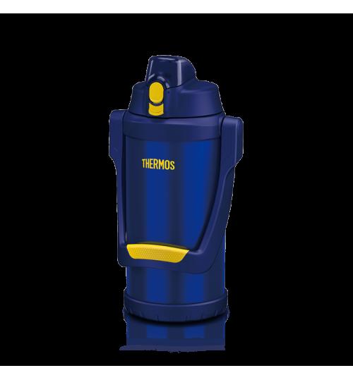 Thermos 2.0L FFO Ultimate Hydration Jar