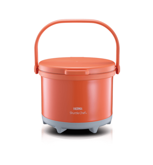 Thermos 3.0L RPE-3000 Lifestyle Outdoor Shuttle Chef