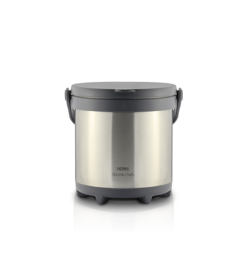 Thermos 4.5L TCRA Series Outdoor Shuttle Chef