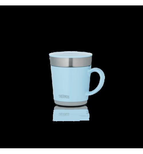 Thermos 0.35L JDC-351 Unique Drinking Mug