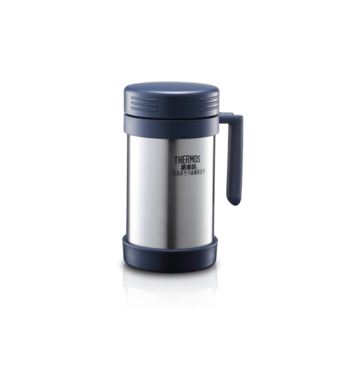 Thermos 0.5L JMF-501 Outdoor Mug