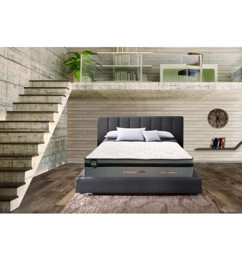 Weco La Palace (Queen Size)