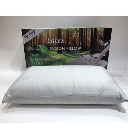 Weco Latex Fushion Pillow