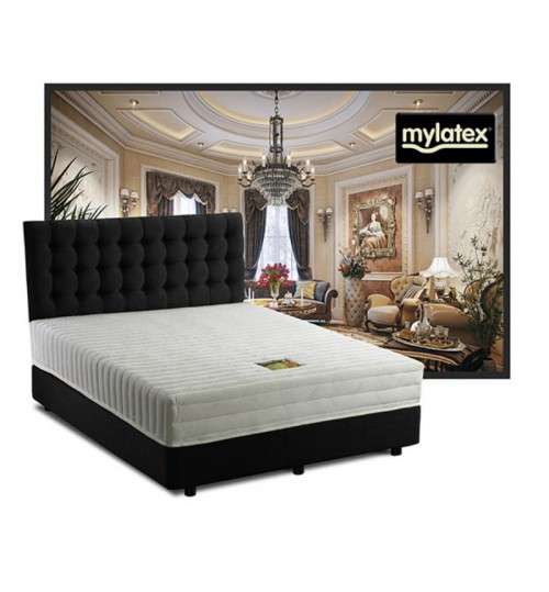Mylatex Tara 20cm (Queen) ( Off-Season Clearance )